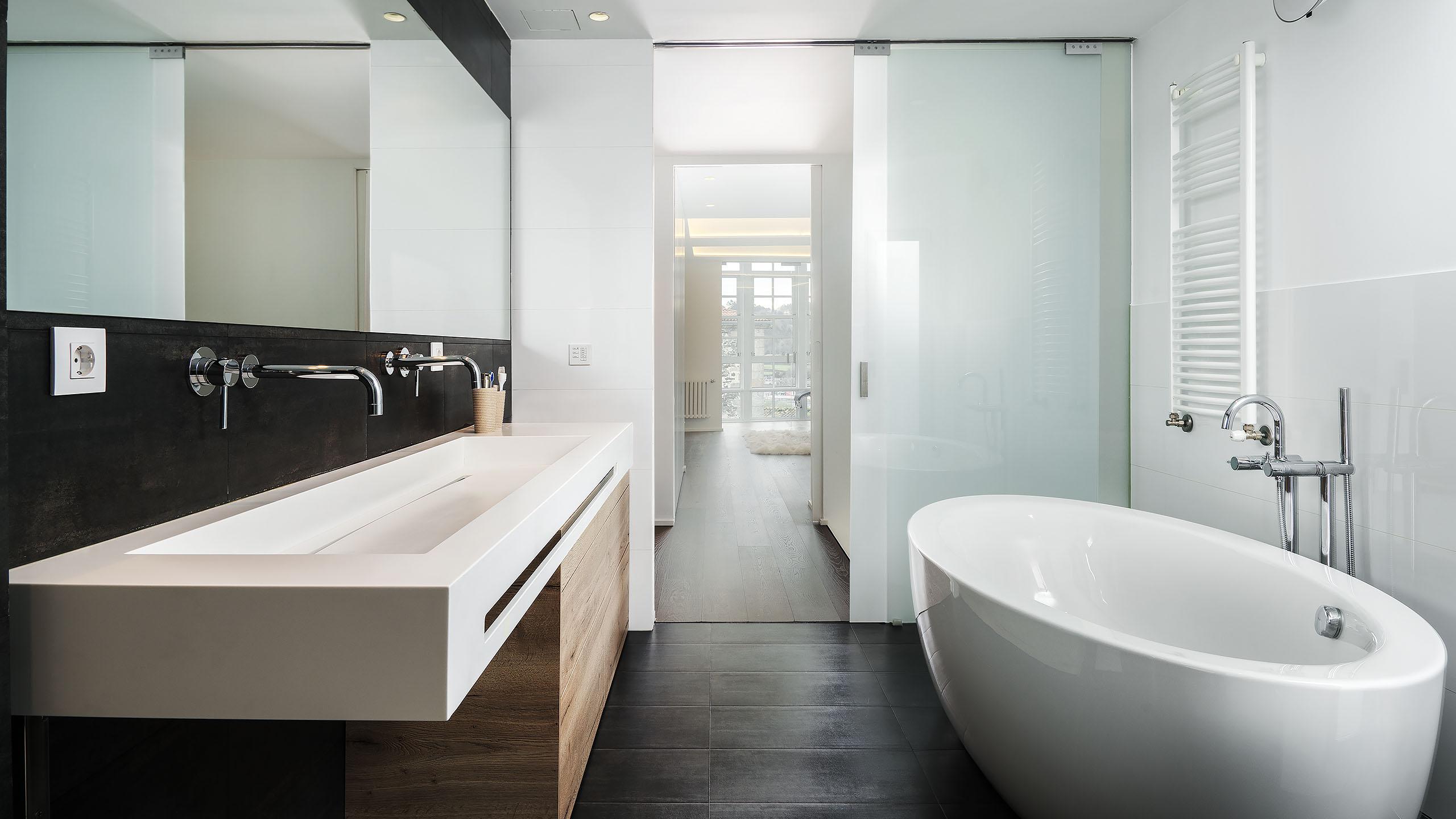 Una propiedad nica en betanzos nique for Piso 3 habitaciones oviedo
